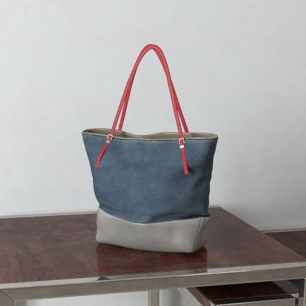 bag 45 am159 Image 1