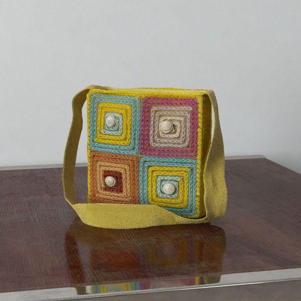 bag 47 am159 Image 1