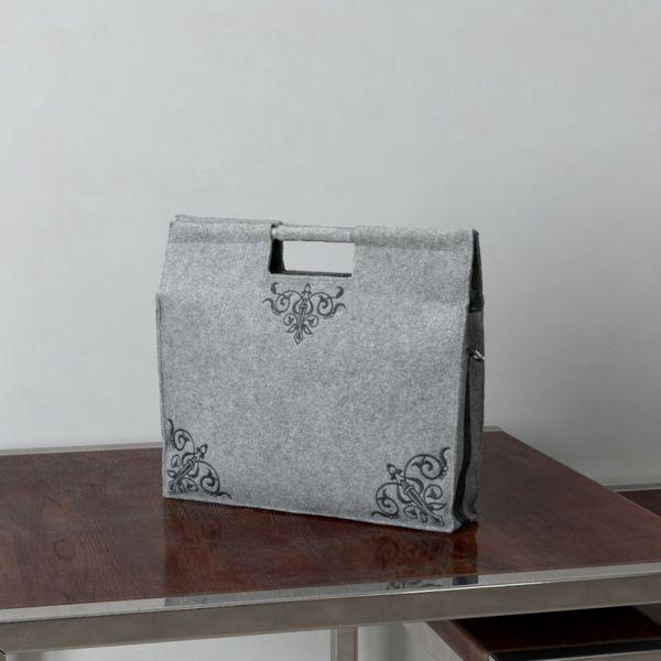 bag 48 am159 Image 1
