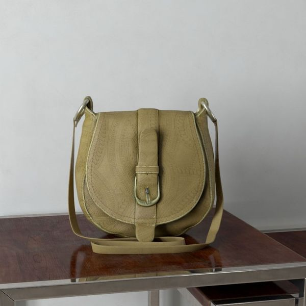 bag 51 am159 Image 1