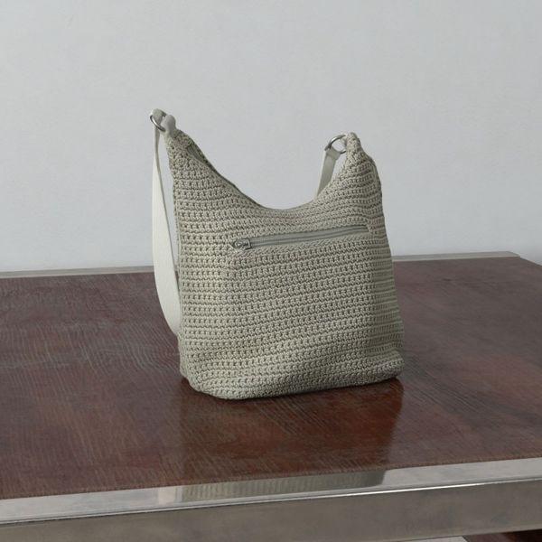 bag 52 am159 Image 1