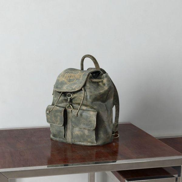 bag 54 am159 Image 1