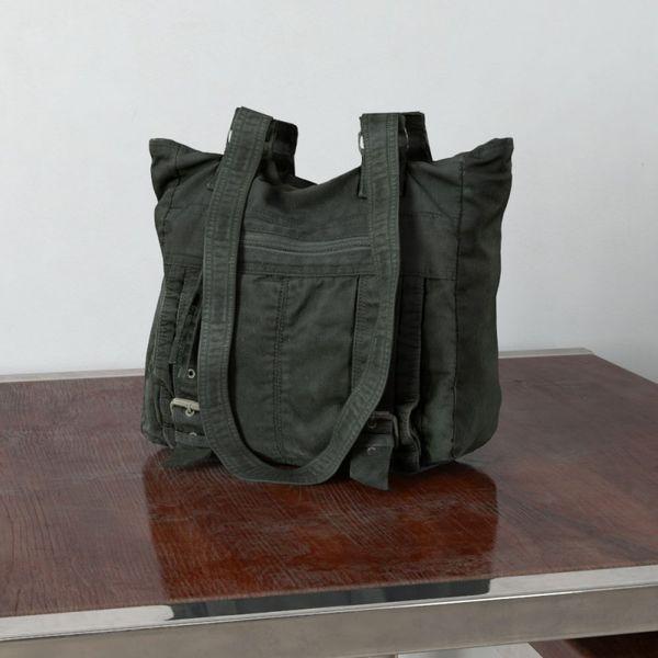 bag 57 am159 Image 1