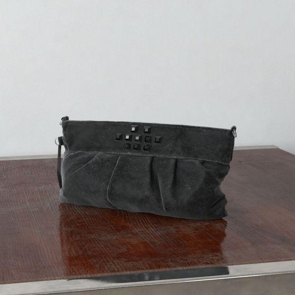 bag 60 am159 Image 1