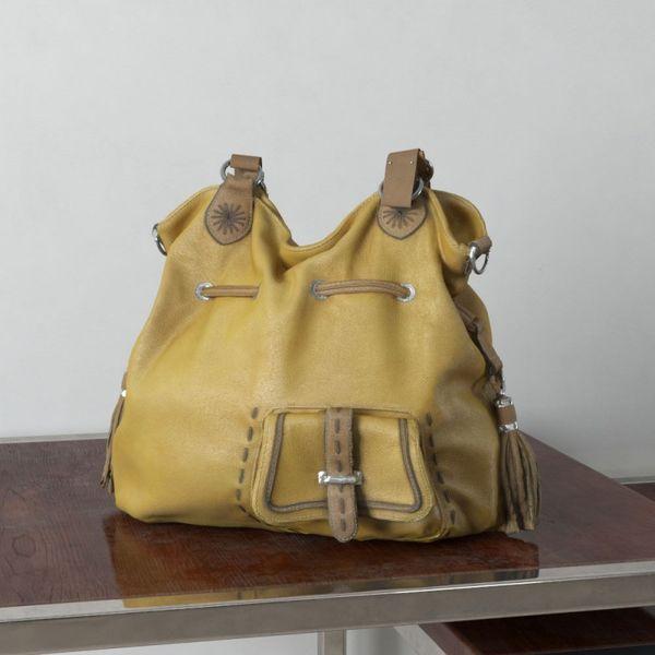 bag 61 am159 Image 1