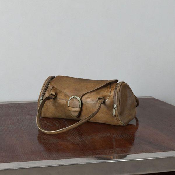 bag 62 am159 Image 1