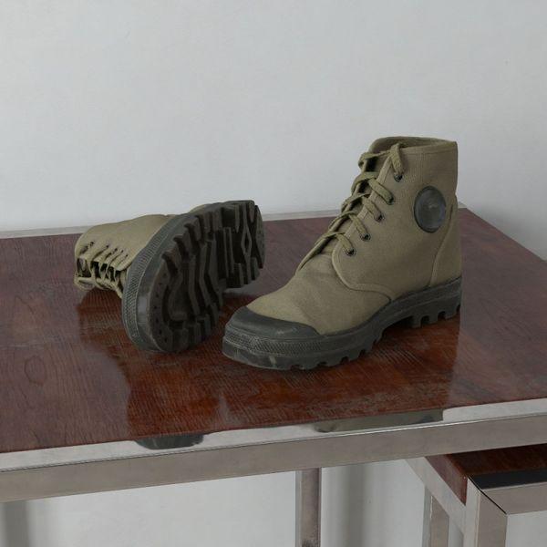 shoes 75 am159 Image 1