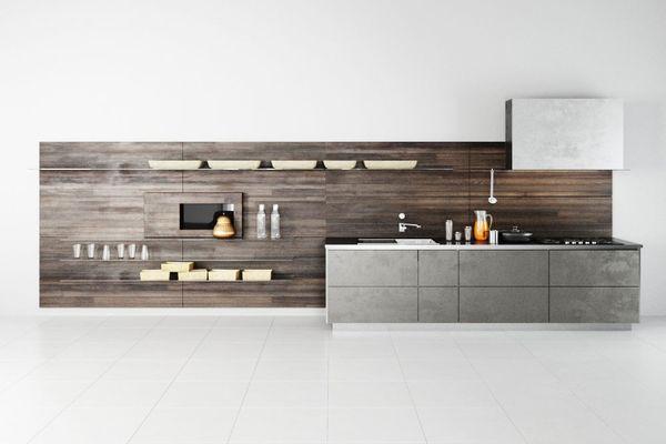 kitchen 01 am166 Image 1