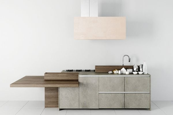 kitchen 03 am166 Image 1