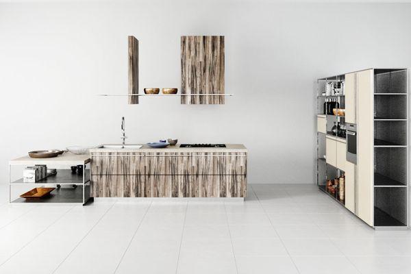 kitchen 04 am166 Image 1