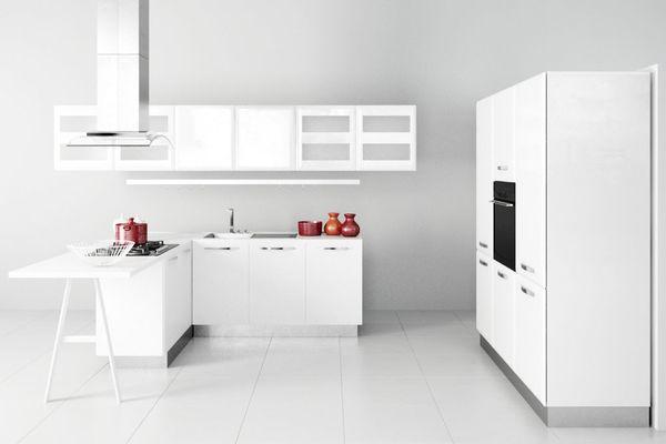 kitchen 05 am166 Image 1
