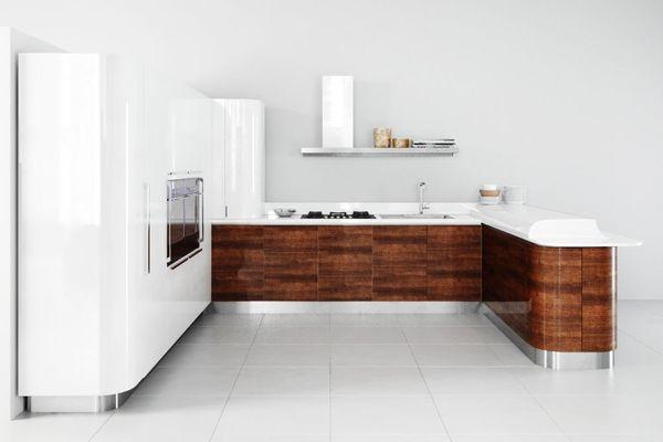 kitchen 06 am166 Image 1