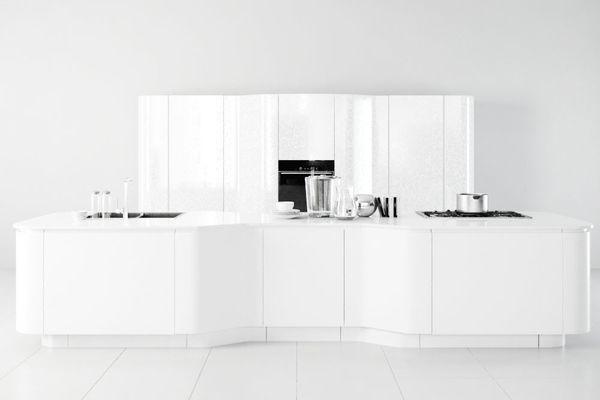 kitchen 07 am166 Image 1