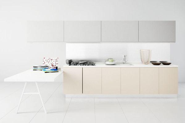 kitchen 09 am166 Image 1