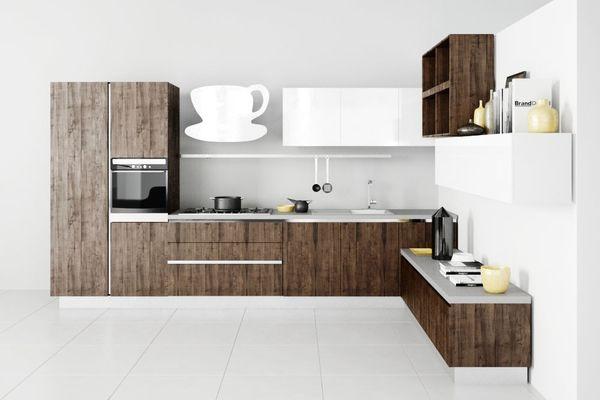 kitchen 11 am166 Image 1