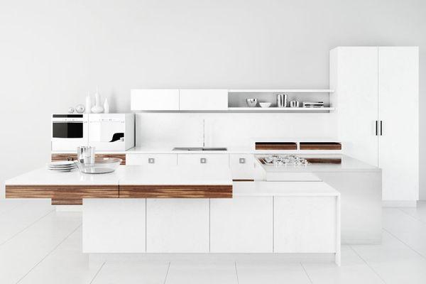 kitchen 12 am166 Image 1