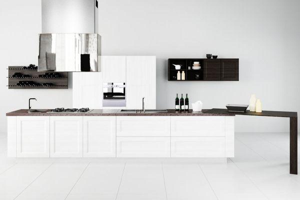 kitchen 13 am166 Image 1