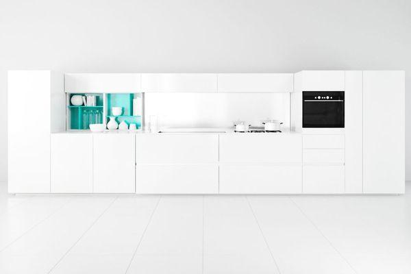 kitchen 25 am166 Image 1