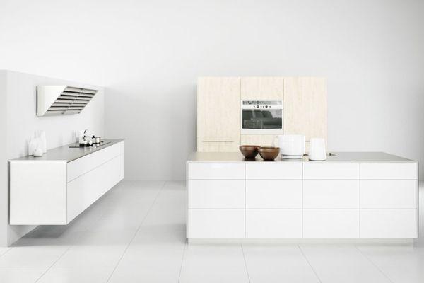 kitchen 37 am166 Image 1