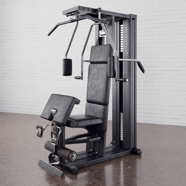 Gym equipment 09 am169 Image 1