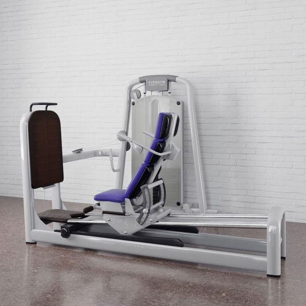 Gym equipment 15 am169 Image 1