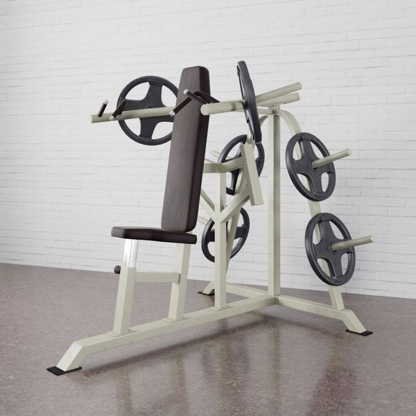 Gym equipment 19 am169 Image 1