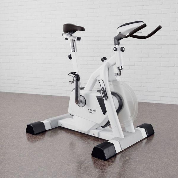 Gym equipment 23 am169 Image 1