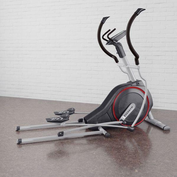 Gym equipment 24 am169 Image 1