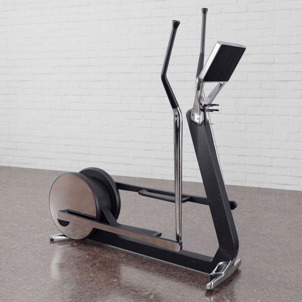 Gym equipment 29 am169 Image 1