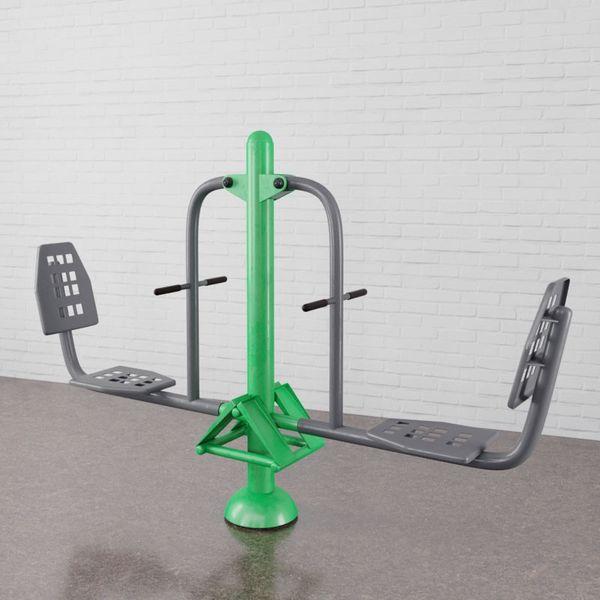 Gym equipment 32 am169 Image 1
