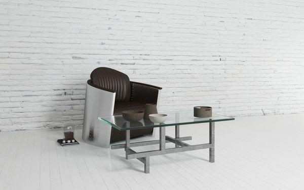 Furniture 01 am174 Image 1