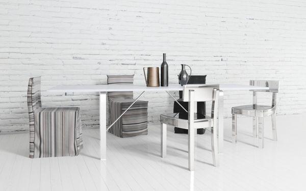 Furniture 20 am174 Image 1