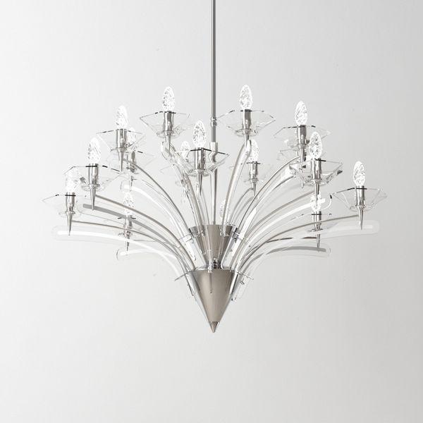 chandelier 25 am175 Image 1