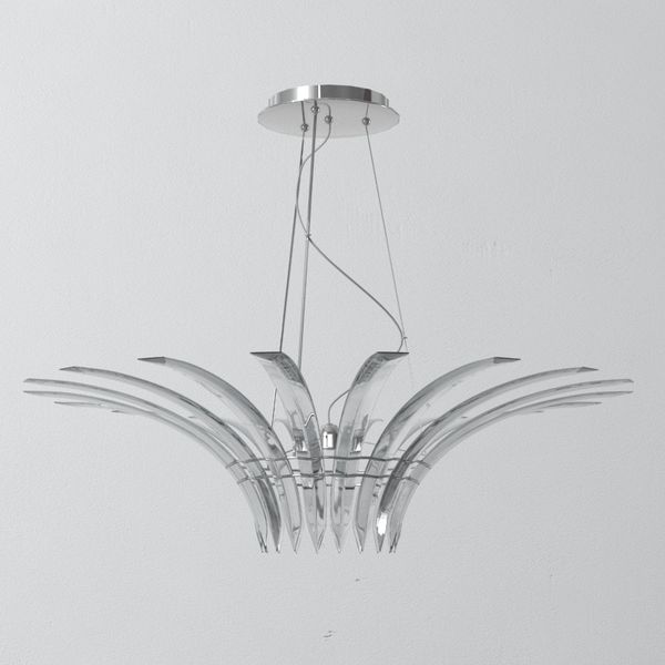 Chandelier 43 am177 Image 1