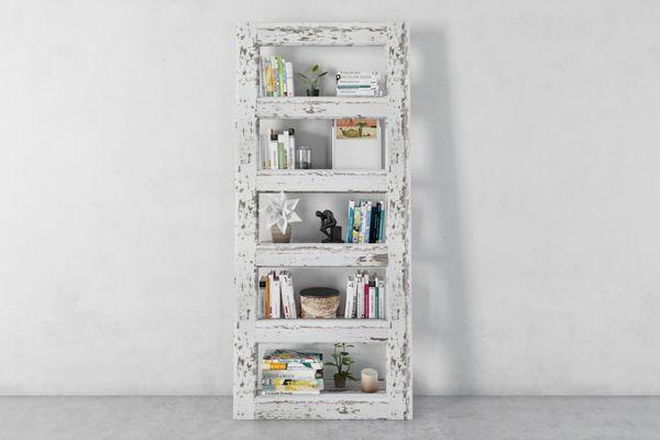 bookshelf 09 am179 Image 1