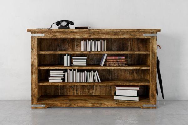 bookshelf 27 am179 Image 1