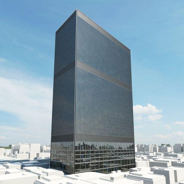 35 skyscraper  Image 2