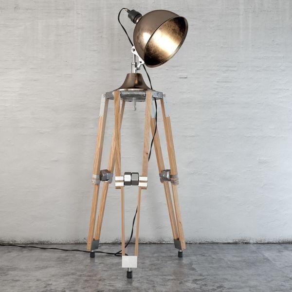 lamp 18 AM184 Image 1