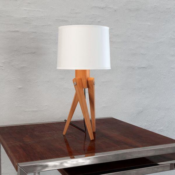 lamp 20 AM184 Image 1