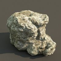 Boulders Pack A bundle