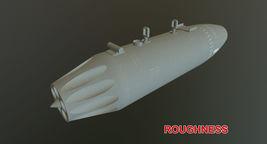 Rocket Launcher UB-16-57