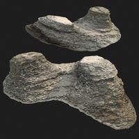 rauk stone collection