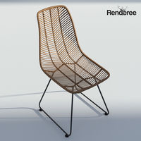 Chairs Se