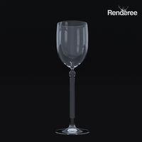 Glassware Set 2 - 11 models