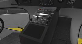 AS-350 LAPD 2