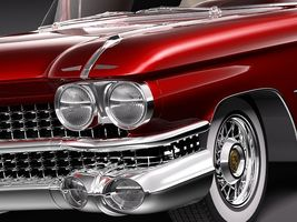 Cadillac Eldorado 62 series 1959 convertible 2706_6.jpg