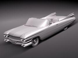 Cadillac Eldorado 62 series 1959 convertible 2706_14.jpg