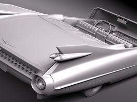 Cadillac Eldorado 62 series 1959 convertible 2706_15.jpg