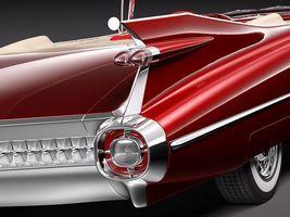 Cadillac Eldorado 62 series 1959 convertible 2706_7.jpg