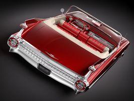 Cadillac Eldorado 62 series 1959 convertible 2706_11.jpg